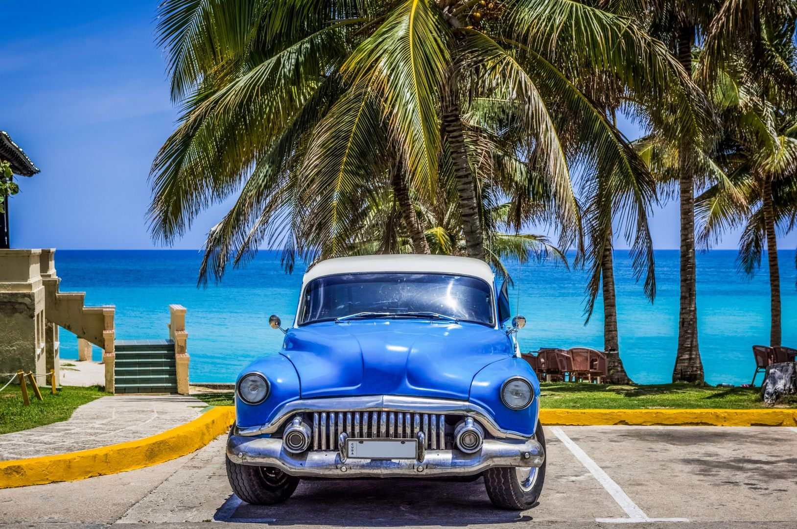 KUBA- RUM, SALSA I CYGARA 4