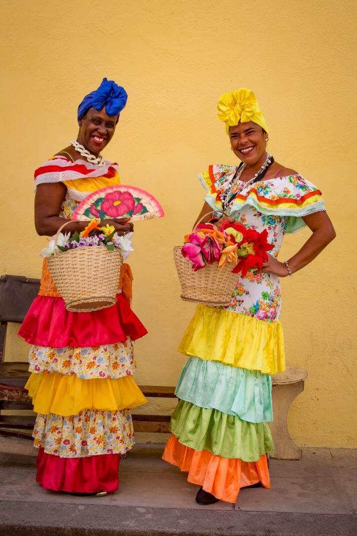 KUBA- RUM, SALSA I CYGARA 9