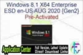 Windows 7 10 X64 21in1 OEM ESD pt-BR AUG 2020 {Gen2}