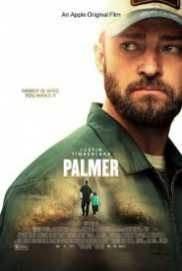 Palmer 2021 HDRip