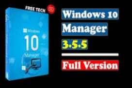 Windows Server 2019 10.0.17763.1577 AIO 12in1 (x64) Nov 2020