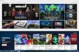 Windows 10 (v20h2) x64 HSL/PRO by KulHunter v5.1 (esd)