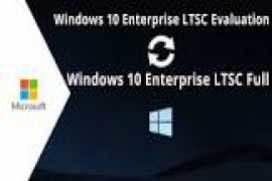 Windows 10 Entreprise LTSC pt-BR/pt-PT/es-ES x64 MAR 2021