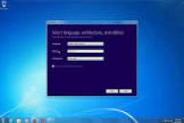 Microsoft Windows 10 Home and Pro x86 Clean ISO