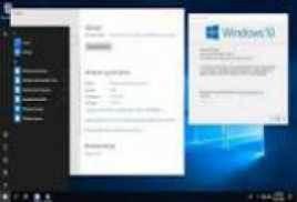 Windows 10 Enterprise LTSC pt-BR x64 2021