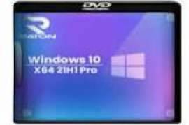 Windows 10 UltraOS Final pt-BR x64 Junho 2021